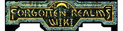 Forgotten Realms Wiki