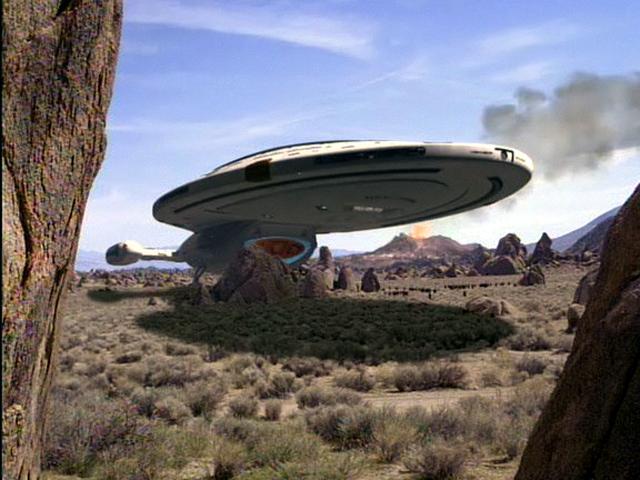 File:Voyager landing.jpg