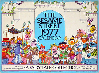 E D Db A F C Cc besides Blanche Neige Et Les Nains further Qtbxgr T likewise Calendar Sesame in addition Little Red Riding Hood Lesson Plans. on the elves and shoemaker fairy tale