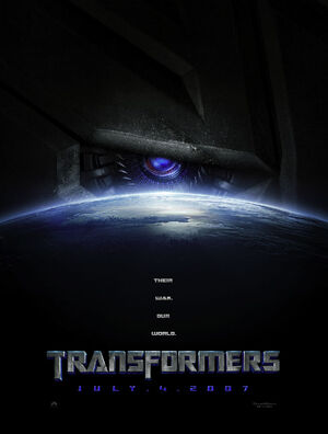 Transformers2007teaserposter