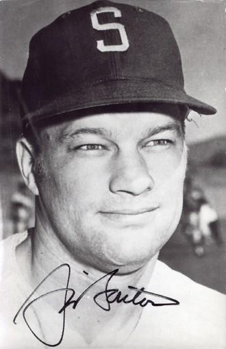 jim bouton baseball wiki