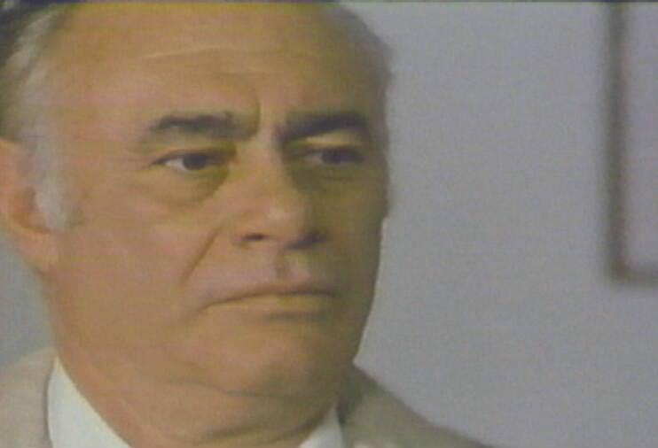 science feb obituary martin wells