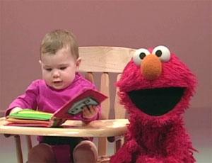 Elmo S World Books Muppet Wiki