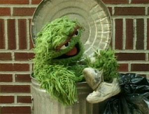 Elmo S World Shoes Muppet Wiki