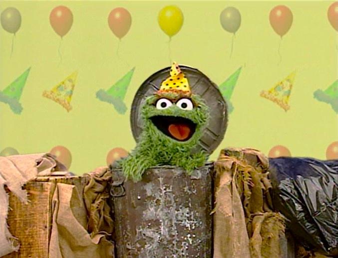 Elmo S World Birthdays Muppet Wiki