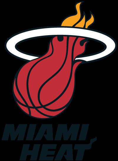 Inscribo a MH [Miami Heat] Miami_Heat_logo