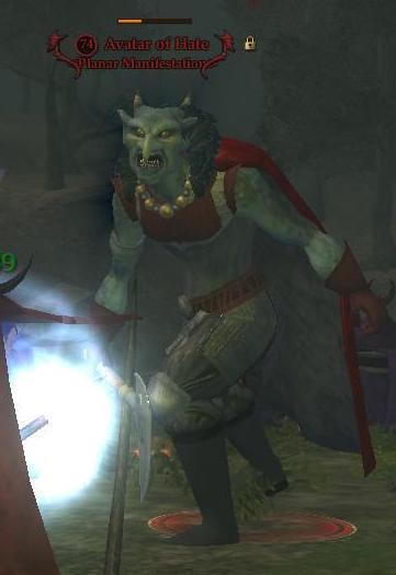 innoruuk regent quests everquest zam - vedic-life info