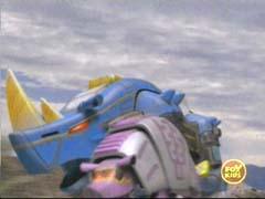 Wildzords - RangerWiki - the Super Sentai and Power ...