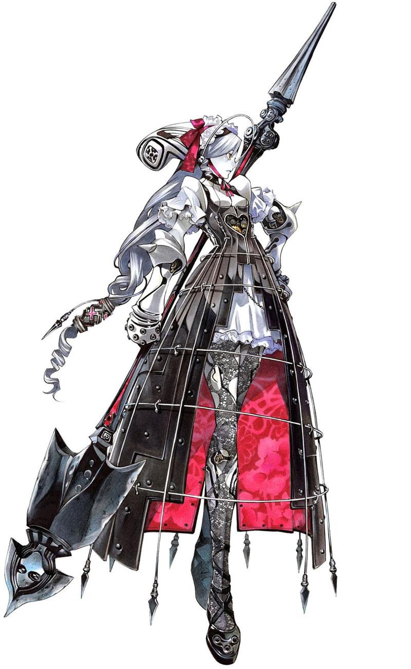 Ashlotte cosplay  Sc4-ashlotte