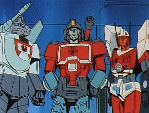 http://static4.wikia.nocookie.net/__cb20080817005729/transformers/images/5/55/Minerva_victory.jpg