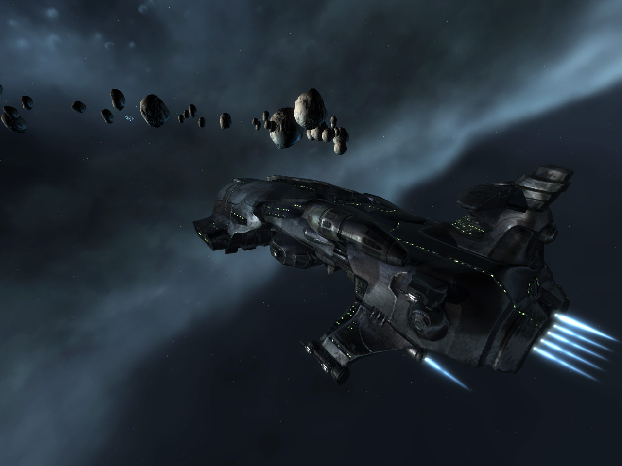 eve online mining drones with Vindicator on Rakshasa AISN Bomber 67288719 besides The Hangar Ship Sizes as well Kotw Reallllly Big Noctis as well Widow also The Risk Of Early Adoption.