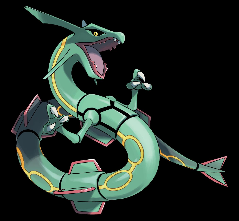 Pokemons Legendarios Lista Lista de Pokémon Legendario de