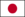 25px-Flag of Japan