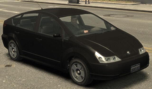 640px-Dilettante-GTA4-front.jpg