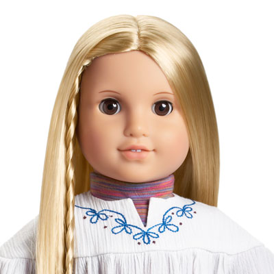 american girl doll coloring pages samantha julie finds a way nintendo ds game doll main article julie albright - American Girl Coloring Pages Julie