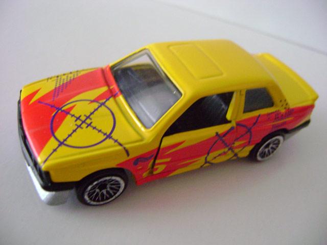 Bmw 325i hot wheels wiki