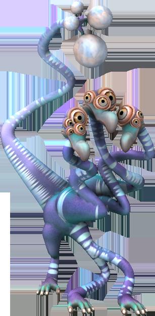 Файлы для игры Spore. А клепать новые ветки -это. Подробнее.
