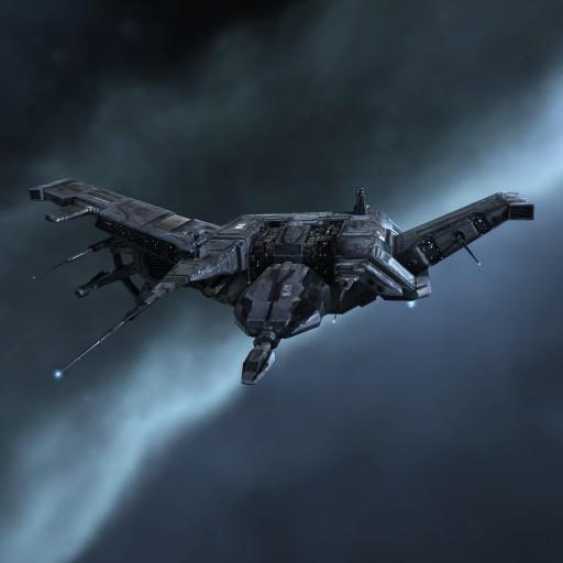 Raven512.jpg