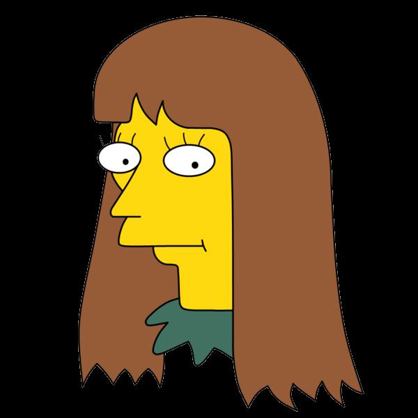 Simpson Wiki En Español, La Wiki De Los Simpson