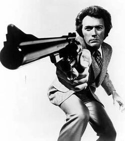 Eastwood-dirtyharry