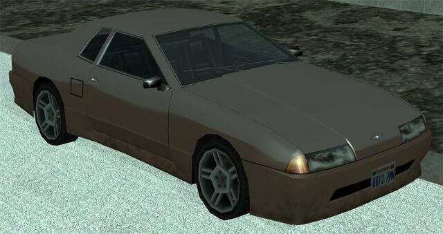 640px-Elegy-GTASA-front.jpg