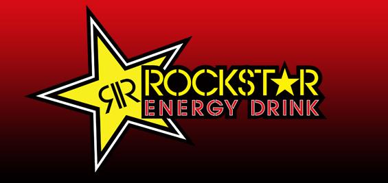 Rockstar Energy Logo Wallpaper Jpeg Rockstar Energy Logo