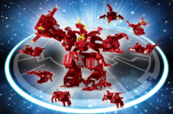 Максусы и Боевой Порядок 250px-BK_Maxus_Dragonoid