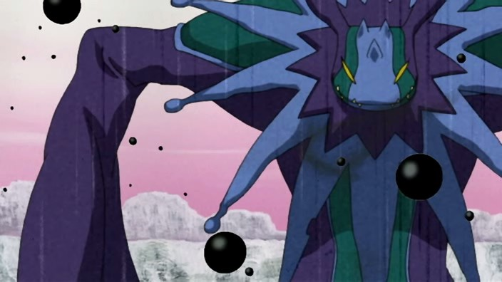 is the reason digimon is not as popular as pokemon because