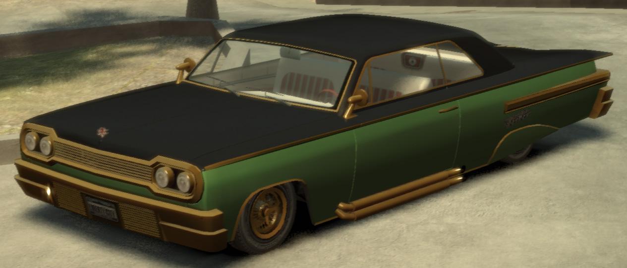 Voodoo-GTA4-Jamaican-front.jpg