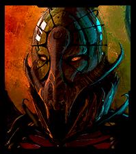 Character Bios Faction15