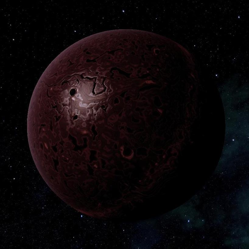 Takkan - Mass Effect Wiki - Mass Effect, Mass Effect 2 ...