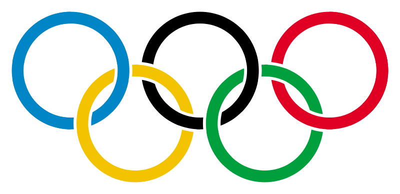 http://static4.wikia.nocookie.net/__cb20100215073250/olympic/images/5/58/Olympic_Rings.png