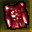 Alduressa Coat of Flame Icon