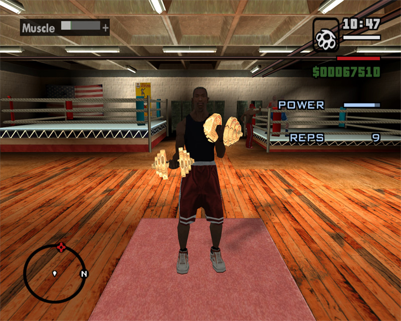 Gym-GTASA-dumbbells.jpg
