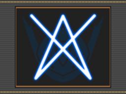 Simbolos De Imbocacion(Glifos)-pokemon ranger trazos de luz Glifo_Ranger_Latios