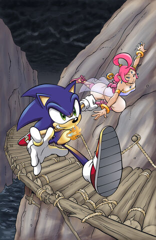 File:Sonic and the Secret Rings by Yardley.jpg