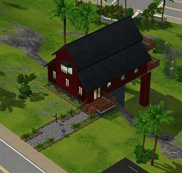 Let S Make Sunset Valley Jolina House - Www imagez co
