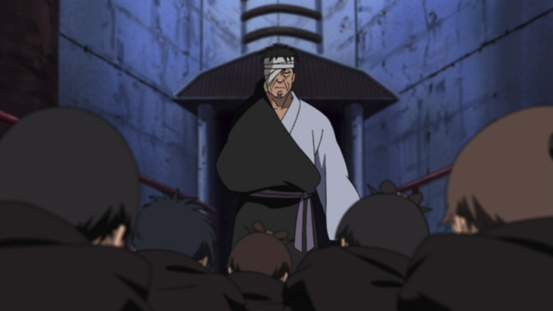 800px-Danzo_talking_to_Root_members.png