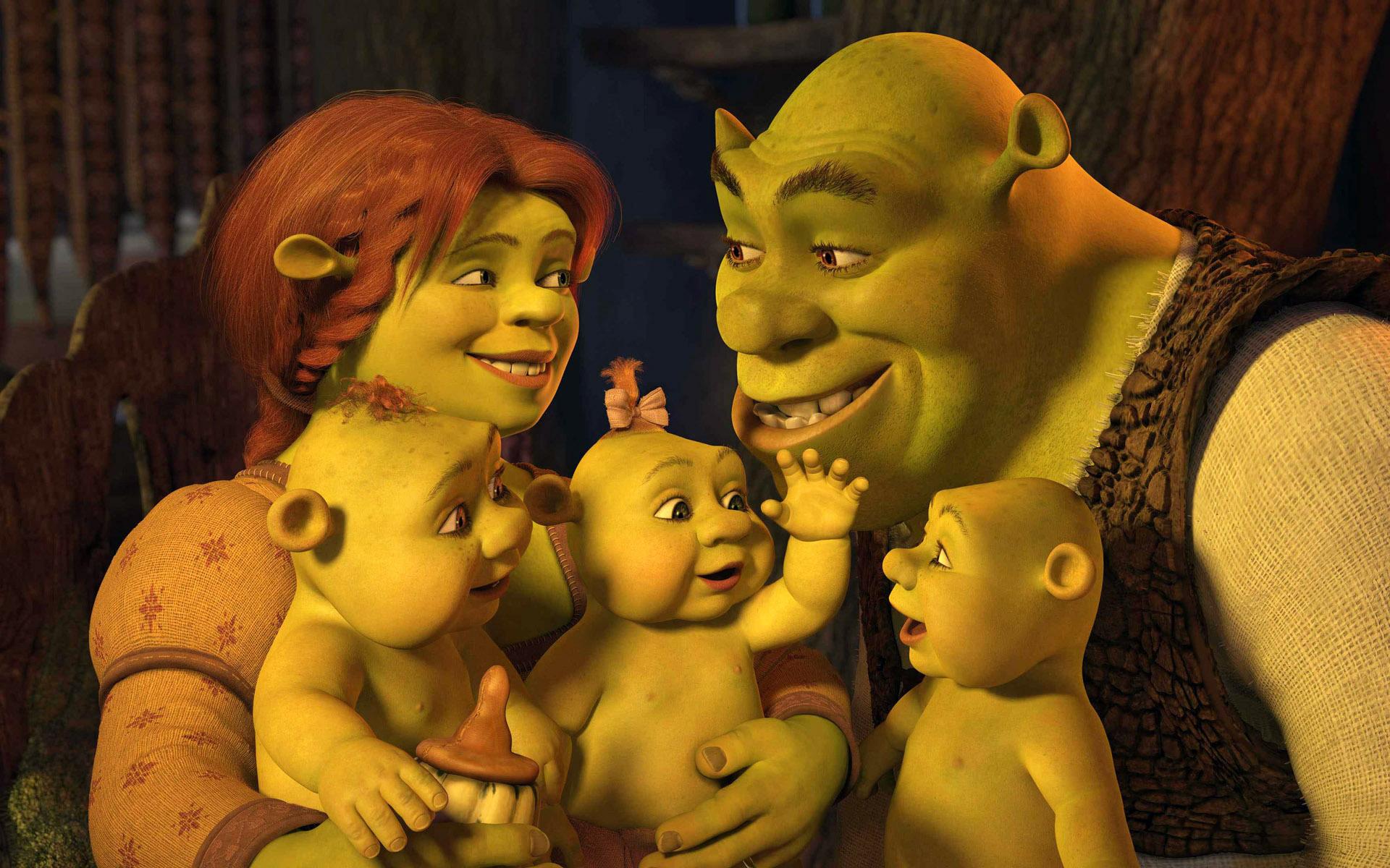 http://static4.wikia.nocookie.net/__cb20100604230802/shrek/images/0/0d/Shrek_family.jpg