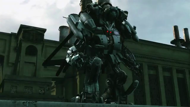 Grindor (Movie) - Teletraan I: the Transformers Wiki - Age ...