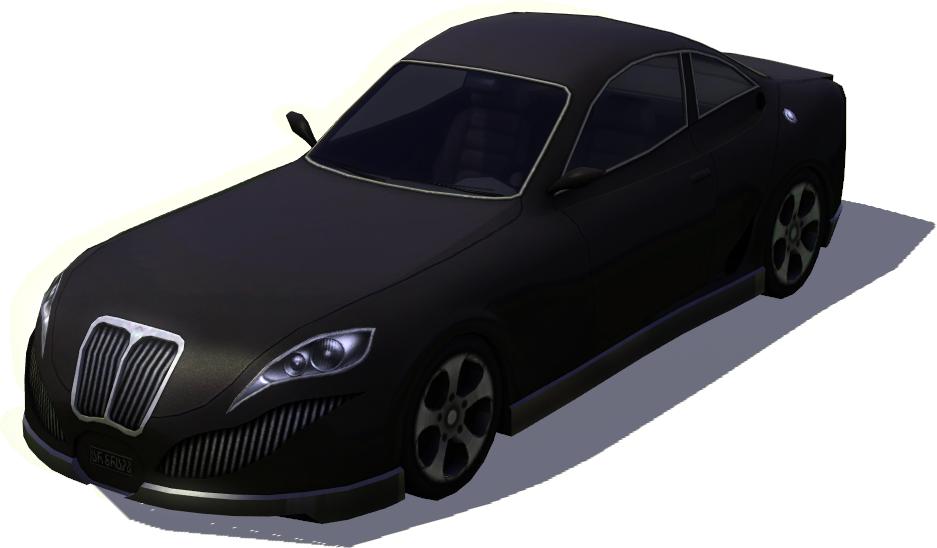 S3sp2 Car 08