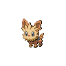 Lillipup NB
