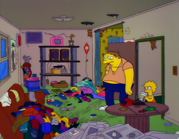 Barney's_apartment.png