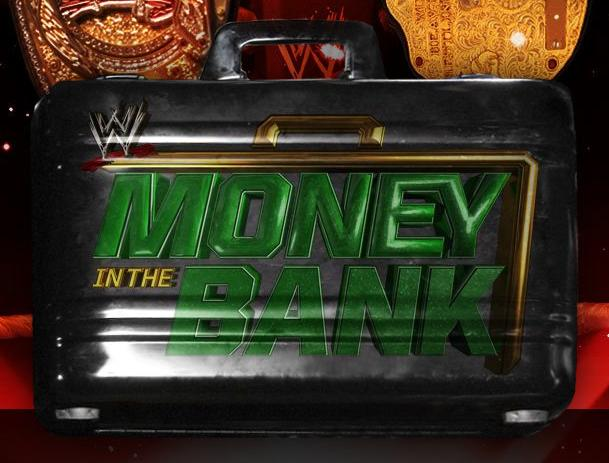 Galerry Money in the Bank 2014 Wikipedia
