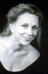 Francesca De Sapio Net Worth