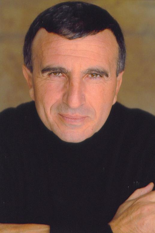 Frank Sivero Net Worth
