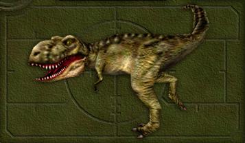 carnivores dinosaur hunter carnivores wiki
