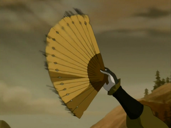 Airbending Avatar Wiki The Avatar The Last Airbender