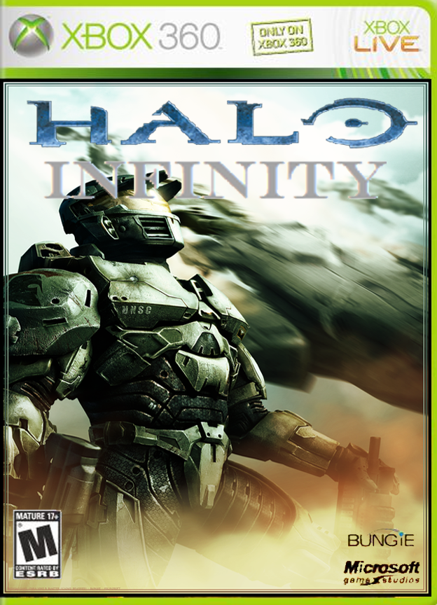 halo reach firefight matchmaking modes I just got my xbox360 and i'm playing the hell out of the firefight mode of halo: reach are there any other games that have that same mode.