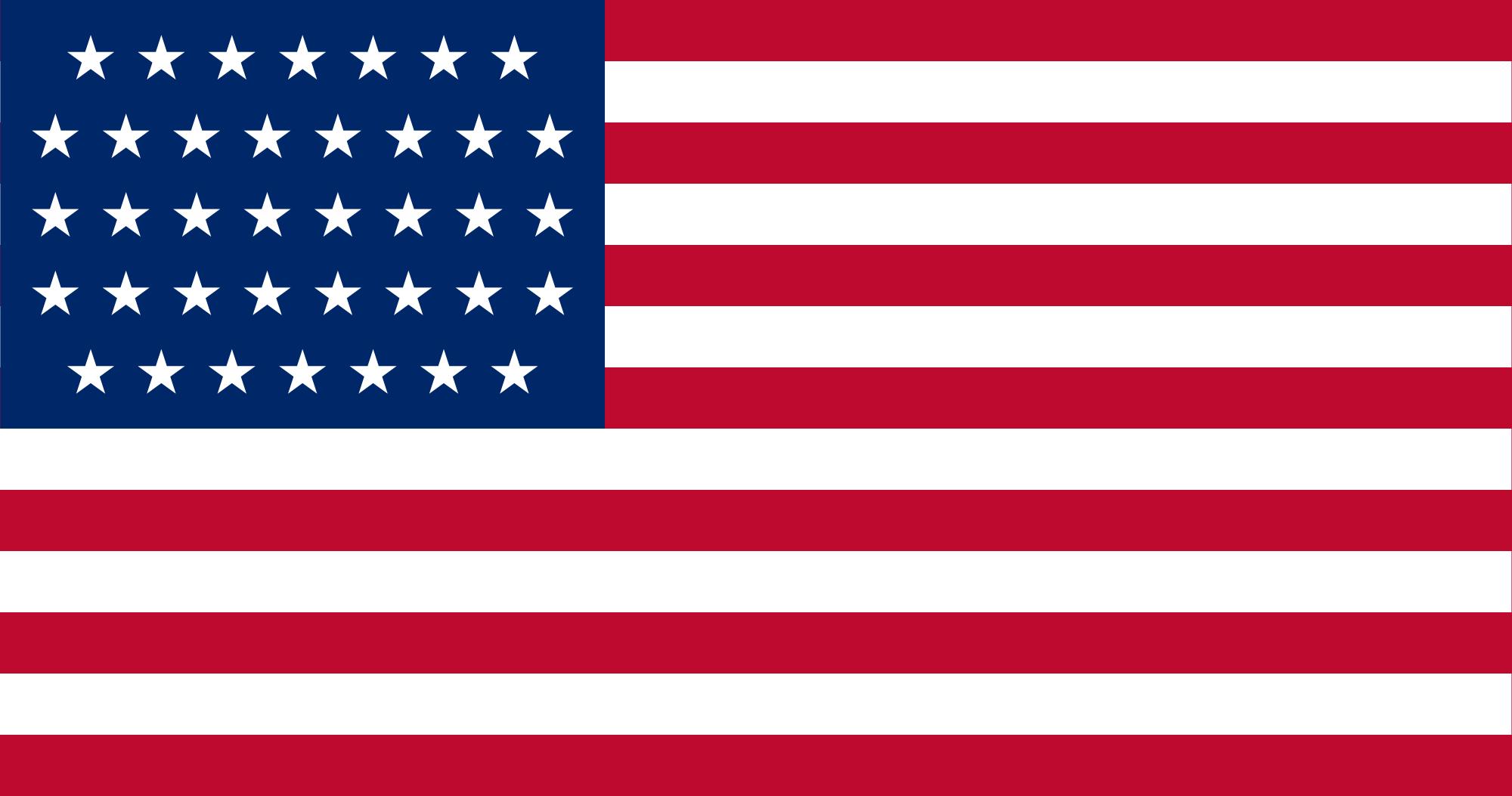 presidente de los estados unidos de norteamerica: